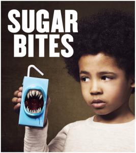 sugar bites