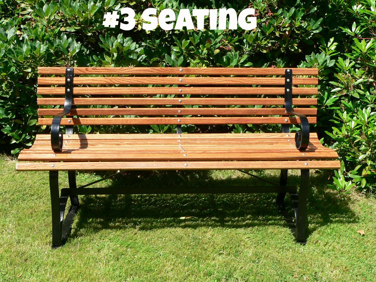 Garden_bench_001
