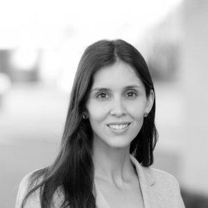 Diana Camacho 2