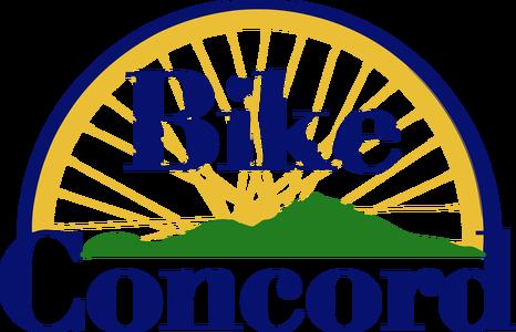 bike-concord-logo-half-wheel-green-3000px-for-blog-header